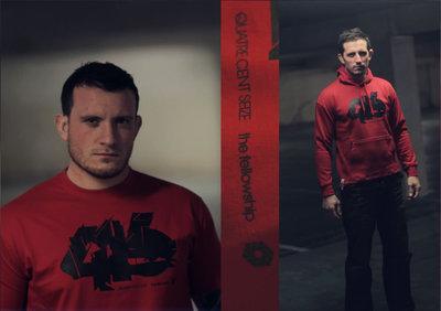 416 Wear - Sport, Streetwear, Série Limitée, Laboratoire et Boutique en ligne
