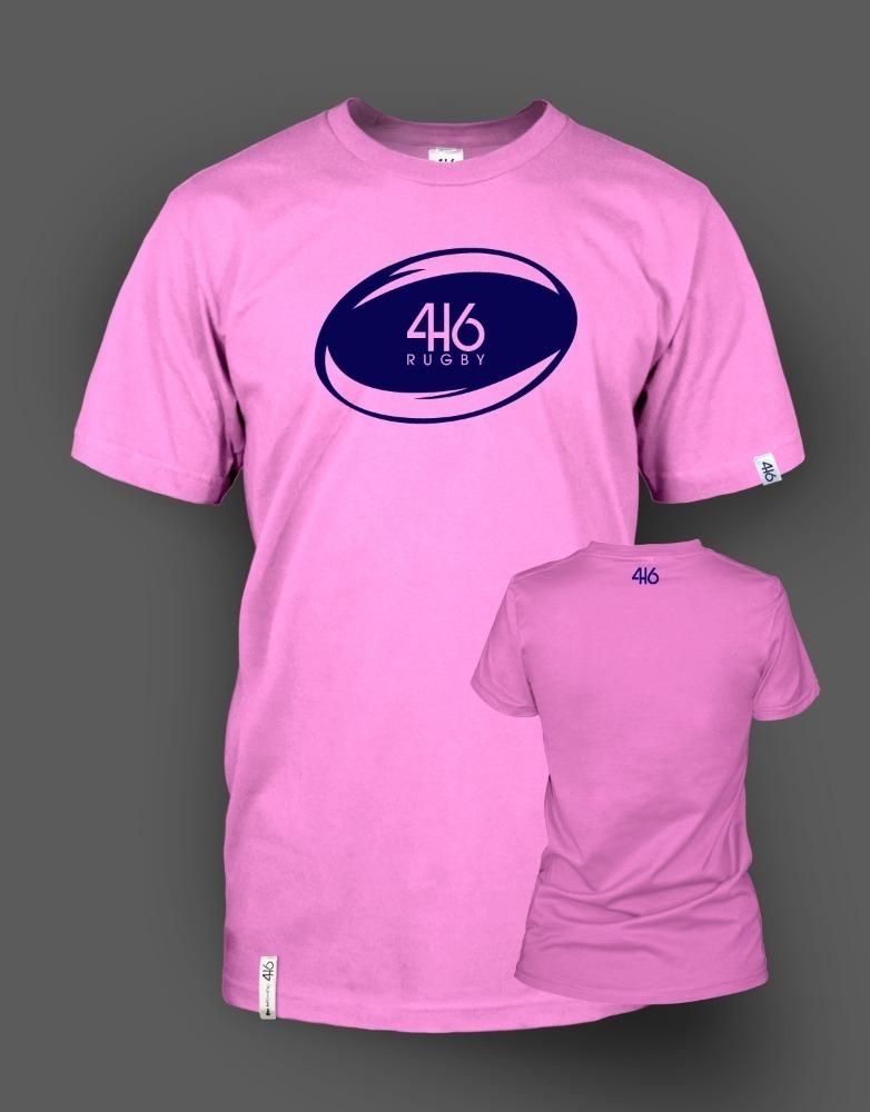 Commandez ce T-Shirt en cliquant ici