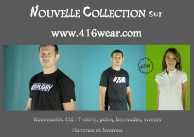 416wear.com