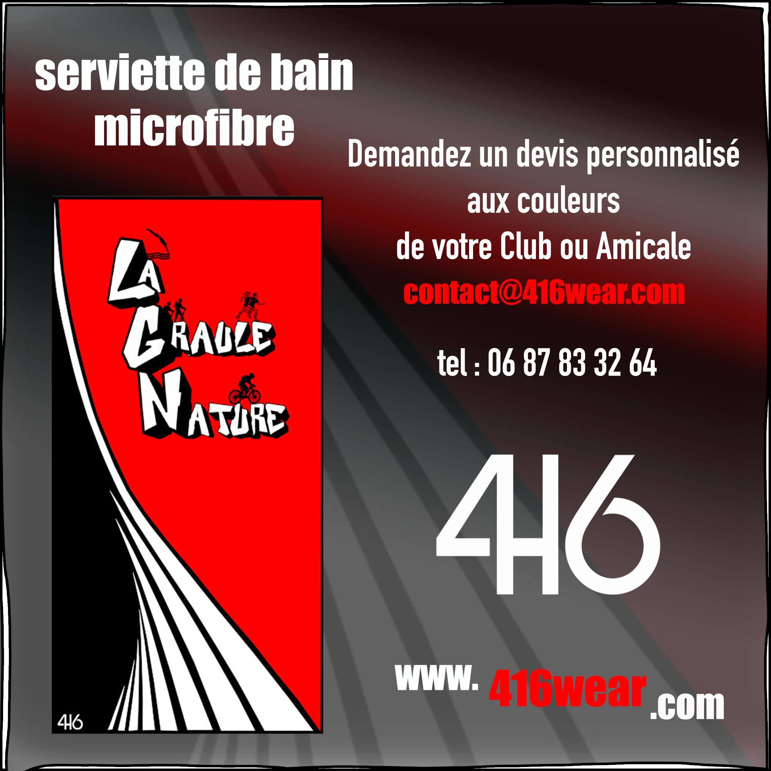 Article n°337
