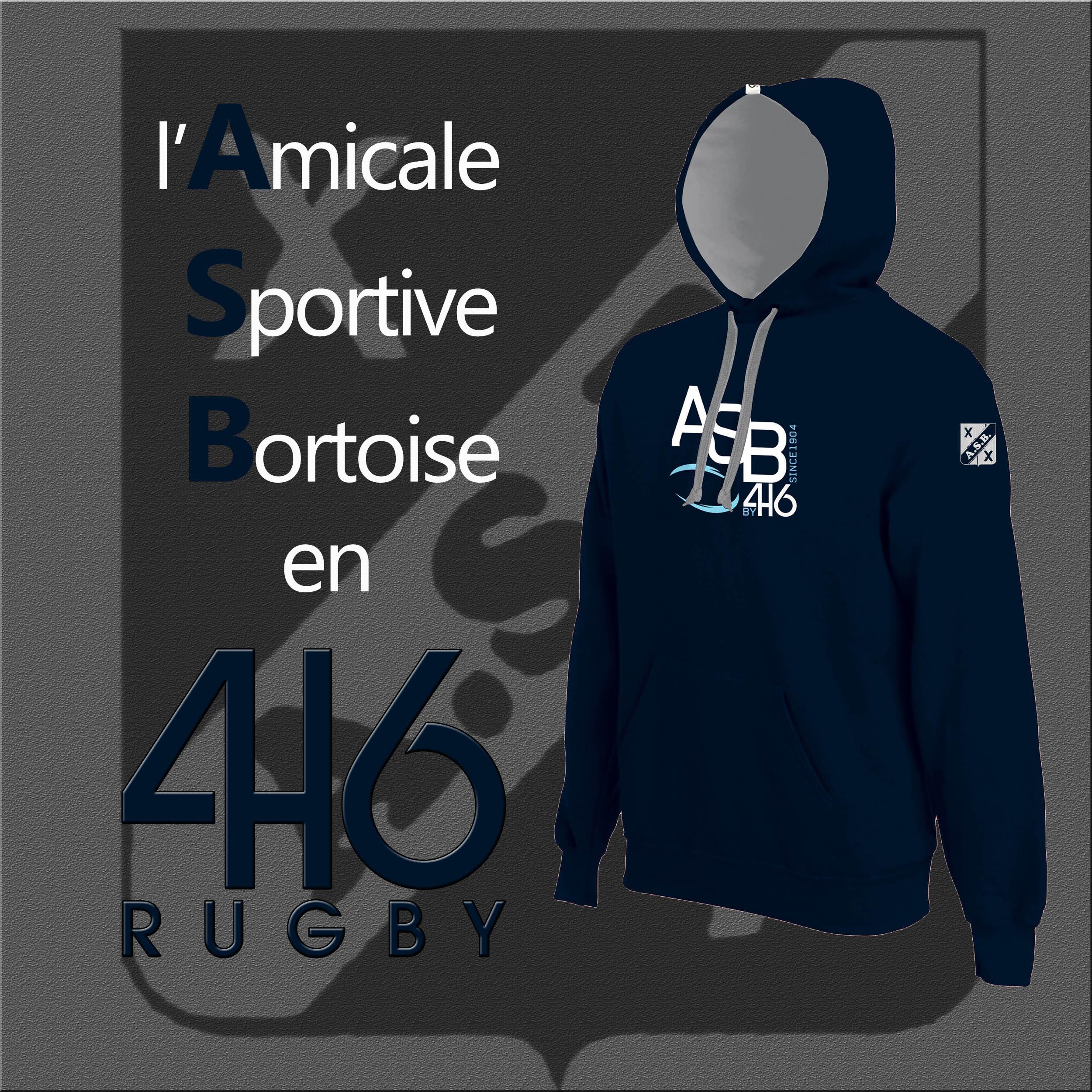 Article n°146