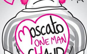 Questions subsidiaires pour gagner les places au Moscato Show de Brive Plage Festival !